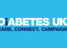 Diabetes UK Support Group