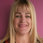 Laura Hathaway - Wellbeing Coordinator